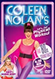 Coleen Nolan: Let's Get Physical [DVD]