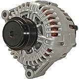 ACDelco 334-1493 Professional Alternator, Remanufactured
