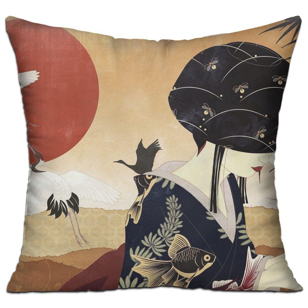 Amazon.com: wqbzl moda sofá decorativo, para el hogar o la ...