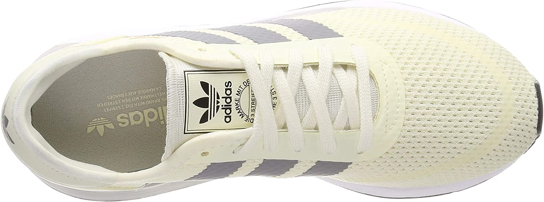 adidas adidas iniki runner cls scarpe da ginnastica basse uomo