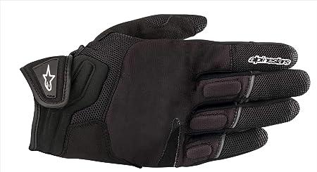 Alpinestars 2018 Cycling Motorcycle Motoroad Bicycle Riding Racing 100/% Gloves