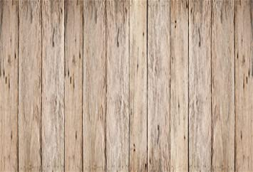 Polyester 10x6.5ft Grunge Retro Wood Texture Plank Photography Background Rustic Wooden Board Backdrop Children Adult Pets Artistic Portrait Shoot Nostalgia Studio Props