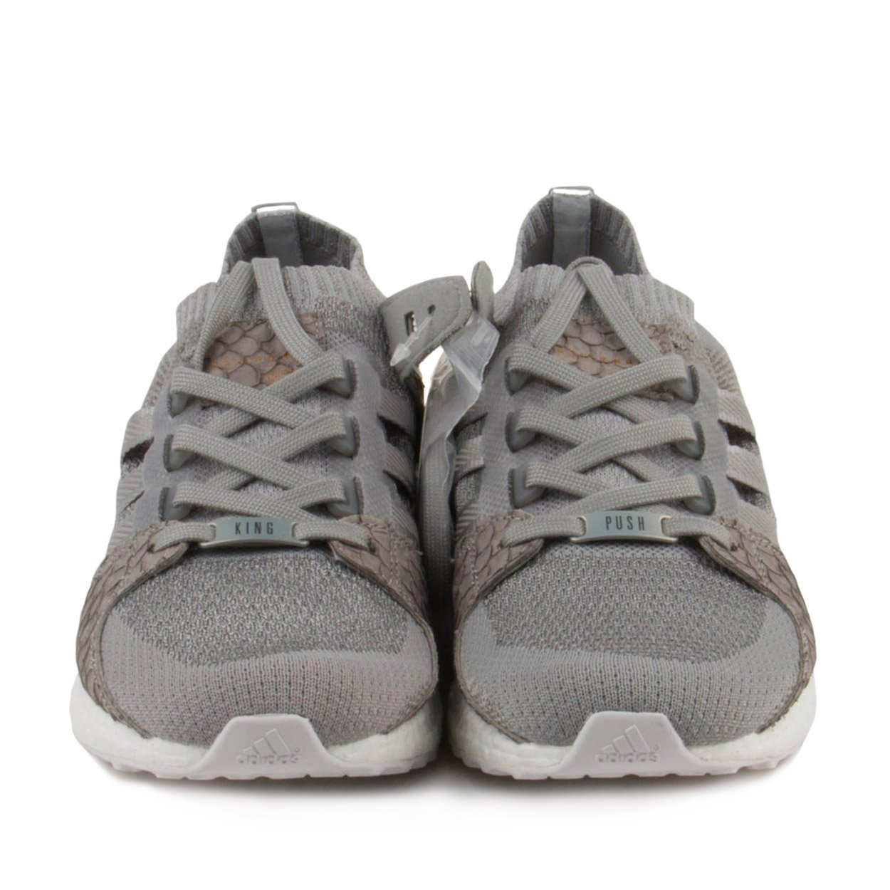 adidas EQT Support Ultra 8.5 Primeknit 8.5 Ultra D(M) US|Stone/Stone/Stone B01N2S79G0 9f8a1a