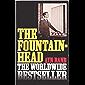 Fountainhead (English Edition)