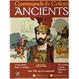 Command and Colors Ancients
