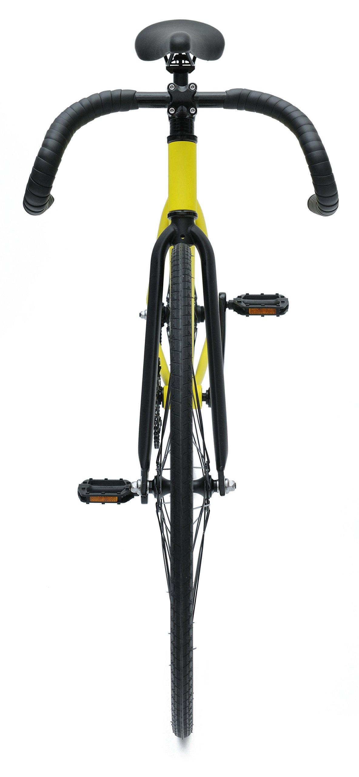 2Pcs Bar End Plugs Aluminum Handlebar End Caps Inserts for MTB Road Bikes