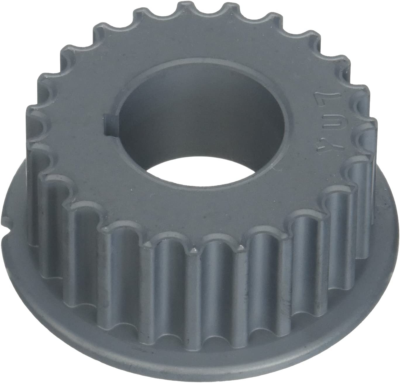 Mazda B3C7-11-321 Engine Timing Crankshaft Sprocket