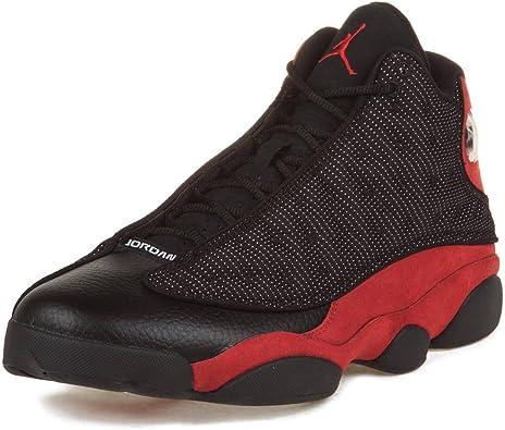 Amazon.com | Nike Mens Air Jordan Retro