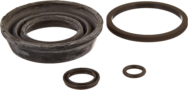 Centric Parts Brake Caliper Rebuild Kit 143.34022
