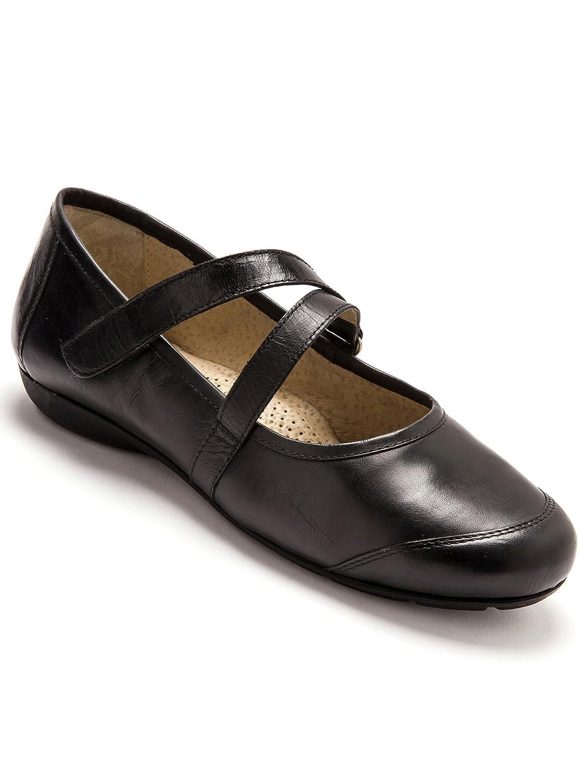 sports shoes 41046 24b37 Scarpe Mary Jane basse Donna Pediconfort Décolleté