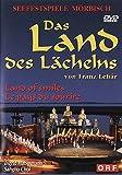 Franz Lehár Das Land des Lächelns
