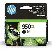 $31 » 950XL   Ink Cartridge   Black  1 Pack