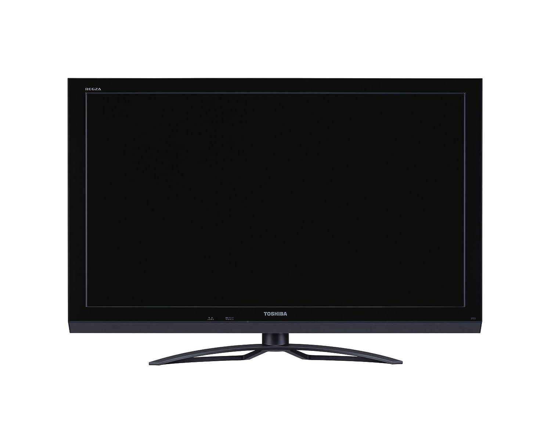 東芝 37V型 液晶 テレビ 37Z2 フルハイビジョン HDD(外付)  2011年モデル 37V型  B004R95V54