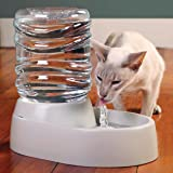 Liteaid Electronic Pet Water Fountain
