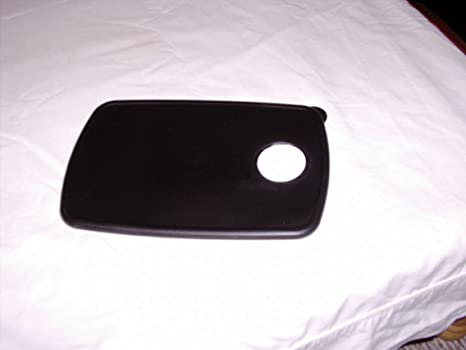 Tupperware Black Replacement Seal for Large Rock N' Serve at amazon