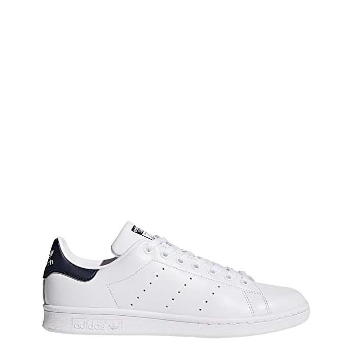 Adidas Unisex Adults' Stan Smith 325 Trainers by Adidas