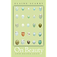 On Beauty and Being Just