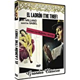 El Ladrón (The Thief) [DVD]