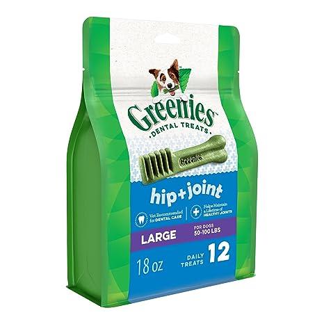 Green tea weight loss oprah picture 4