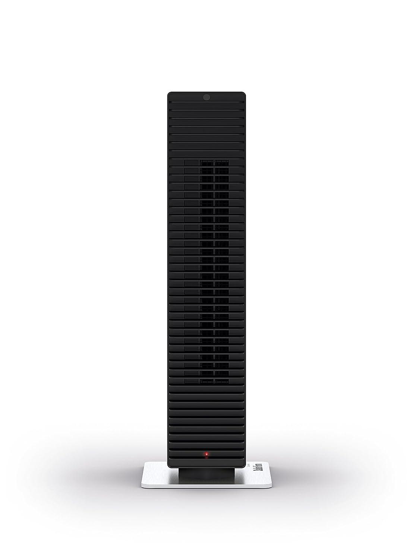 Stadler Form w Technology Paul Heater Adaptive Heat -White P-001 ST-P-001/_WHITE