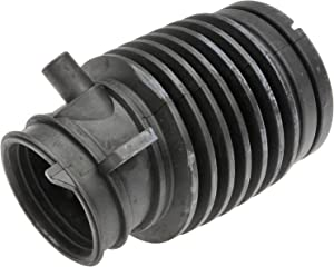 Dorman 696-001 Air Intake Hose