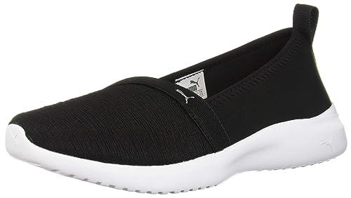 8cb6ce56ade81 PUMA Women's Adelina Sneaker