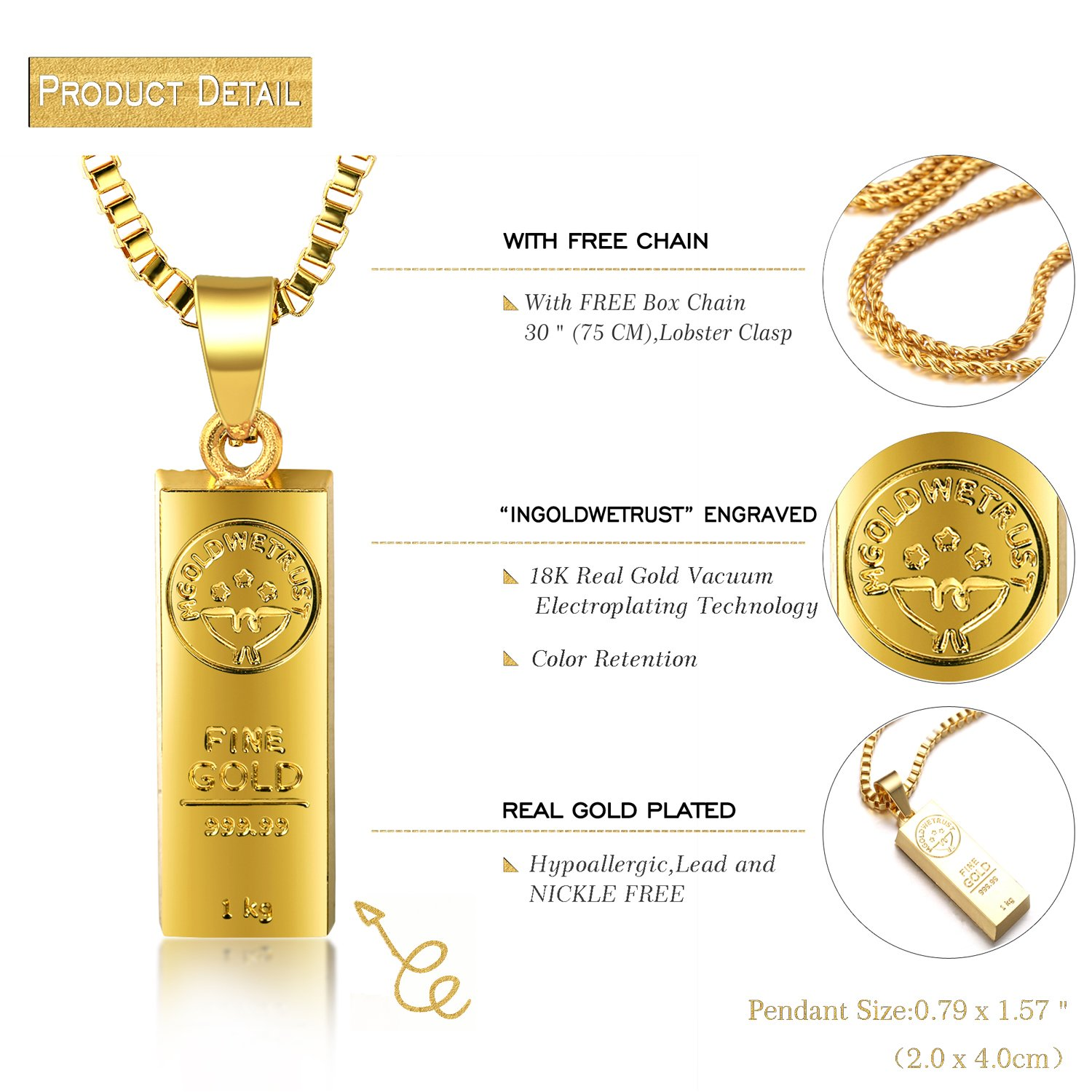 Discussion on this topic: Win One of 10 Real 18K Gold , win-one-of-10-real-18k-gold/