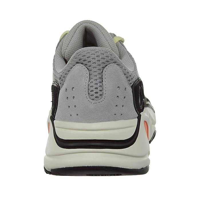 795edd11bc9 adidas Yeezy Boost 700  Wave Runner  - B75571  Amazon.it  Scarpe e borse