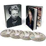 Reckless (Coffret 2CD+DVD+BluRay Audio - Tirage Limité)