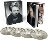 Reckless [2 CD/DVD/Blu-ray Audio][Super Deluxe Ed