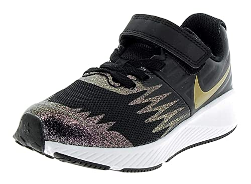 psv Bambina Runner Fitness Scarpe Nike Amazon Da it Sh Star tR1x7qS 1f526a7e62c