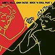 Rock N Soul Pt.1