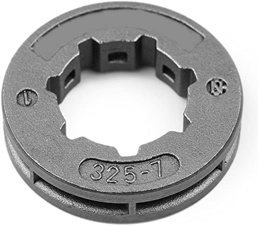 .325 Pitch 7 Tooth Sprocket Fits STIHL 017 ms170 /& ms171 Chainsaws