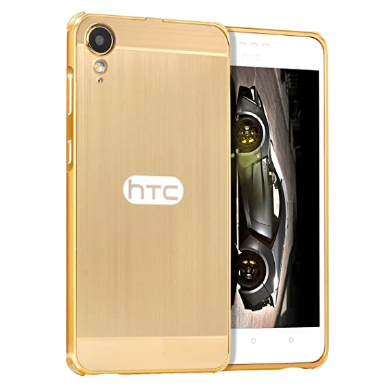 save off 417f1 3c201 Amazon.com: HTC Desire 10 Lifestyle Case,HTC Desire 10 Lifestyle ...
