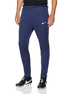 M Paris Saint Pantalon Sqd Kp Dry Survêtement De Nk Nike Germain Psg 15waTT