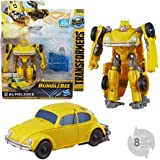Transformers - Bumblebee Maggiolino (Energon Igniters), E2094ES0