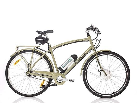 Amazon Com Ebike Kit 350w500w Electric Bicycle E Bike Complete