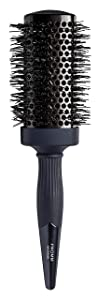 Fromm NBB014 Square Thermal Brush, 3 Inch (Pack of 1)
