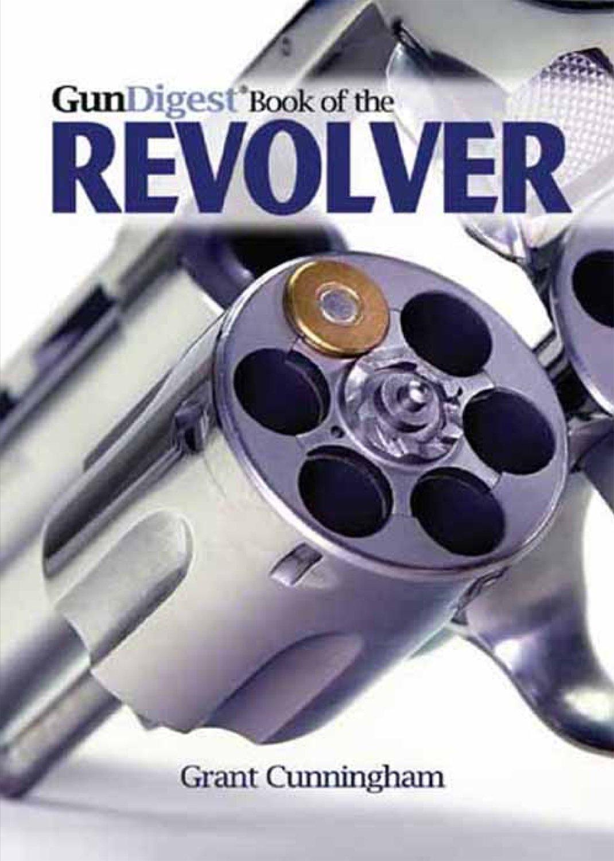 Top 10 Best revolver shooting
