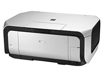 CANON PIXMA MP610 MP WINDOWS 10 DRIVER DOWNLOAD