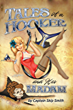 Tales of a Hooker and Her Madam