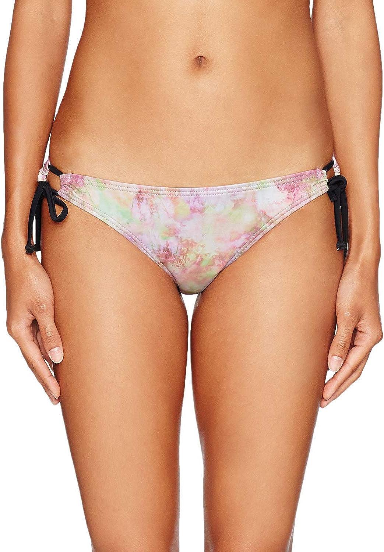 Reef Womens Sunshine Daydreamer Tunnel Bikini Bottom