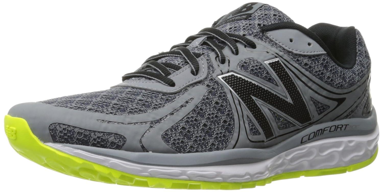 new styles eb40e c5b22 New Balance Men's 720v3 Comfort Ride Running Shoe