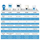 SainSmart iMatic RC100A Digital Temperature