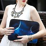 iLeadon 13 Inch Laptop Sleeve Case Neoprene Sleeve
