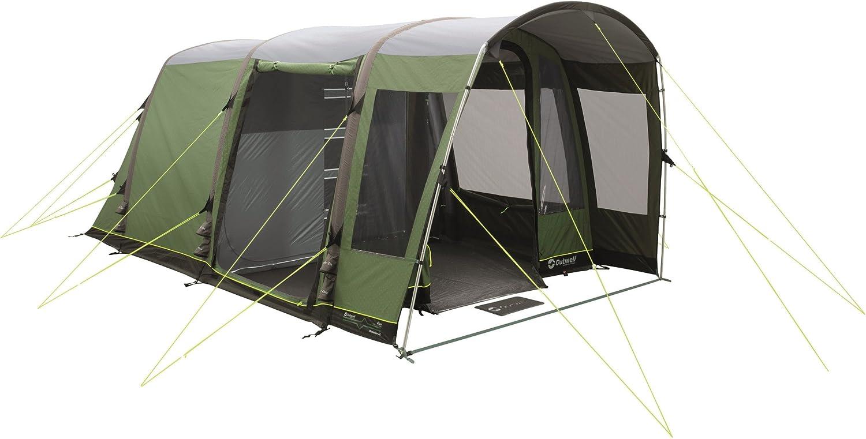 Outwell Brandon 4É Tent 2018 Zelt