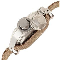 USN Watch 38-48-0043-561: Silver