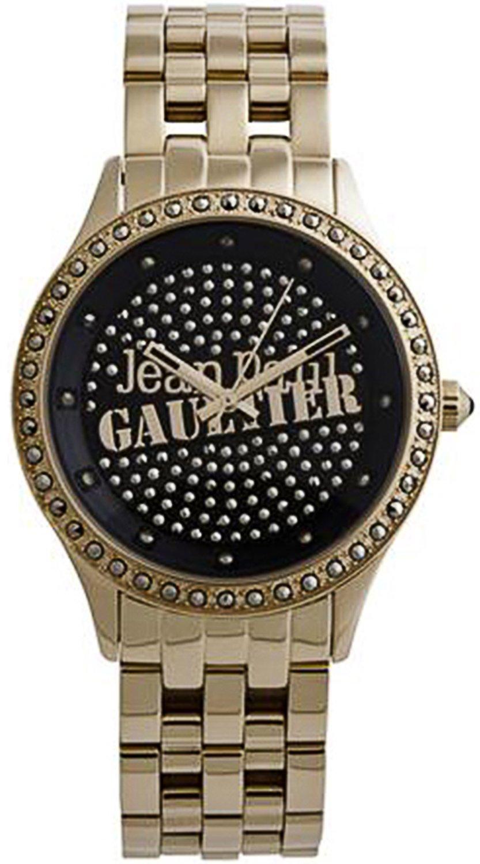 JEAN PAUL GAULTIER UNISEX Unisex watches 8501602