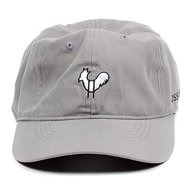 Rossignol Worm Burner Cap Hat - Men s - One Size 17c191648fd