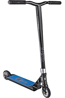 Amazon.com: Grit Ben Thomas Signature Pro Scooter: Sports ...